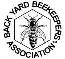 Back Yard Beekeepers Association